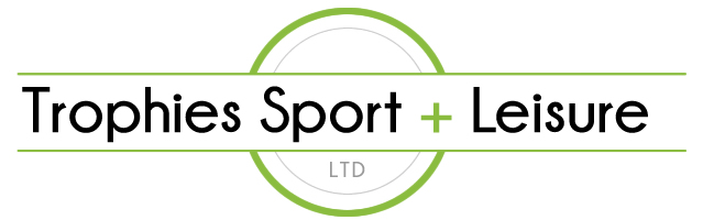 Trophies Sport & Leisure Ltd